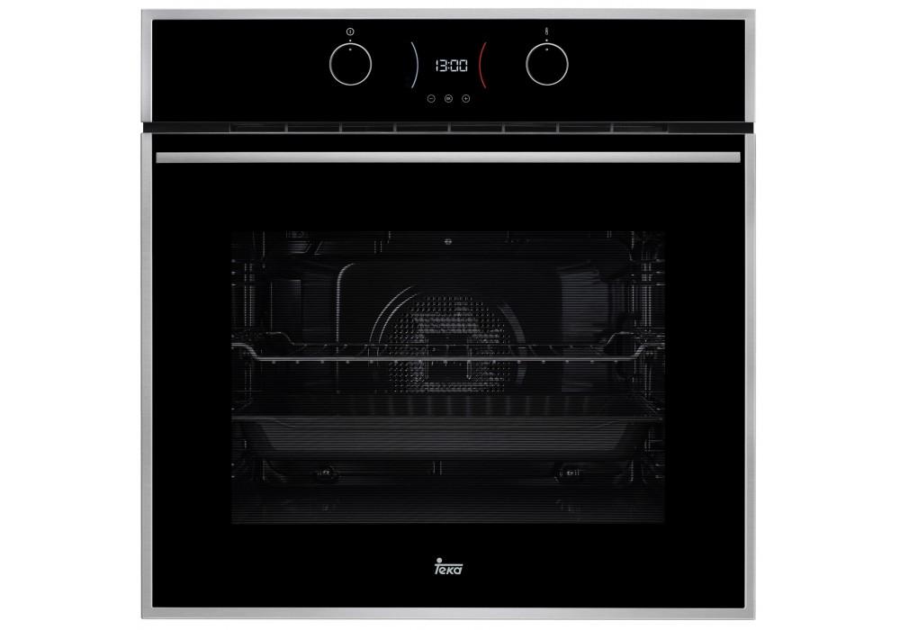 Мультифункциональный духовой шкаф Teka HLB 830 SS