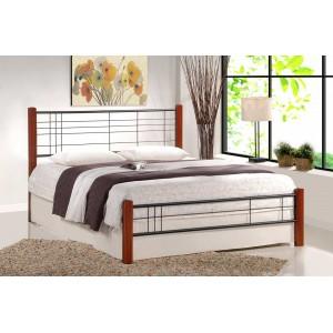 Кровать HALMAR VIERA 160х200
