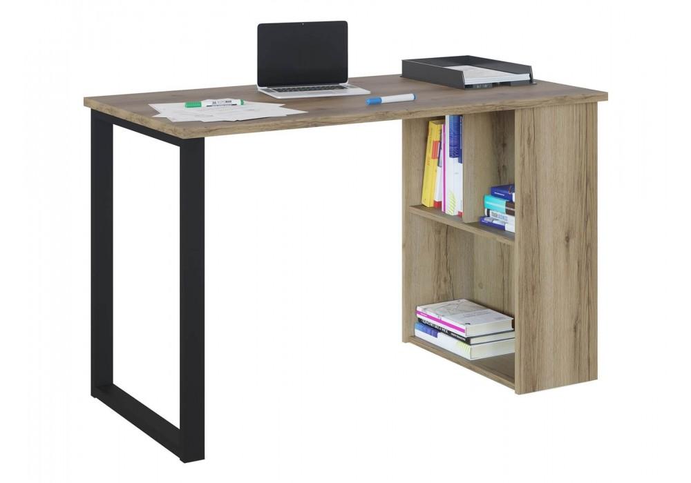Стол письменный Сокол СПм-201 дуб делано