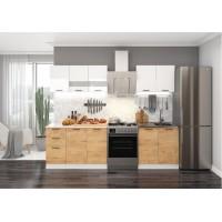 Кухни ДСВ мебель