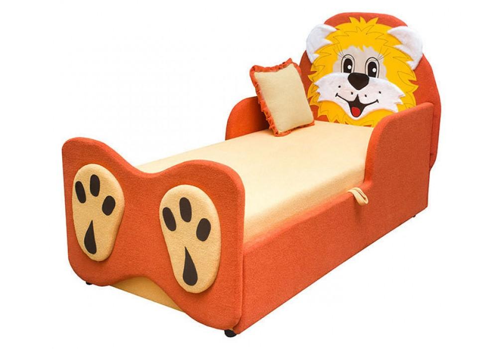 Детский диван Финч