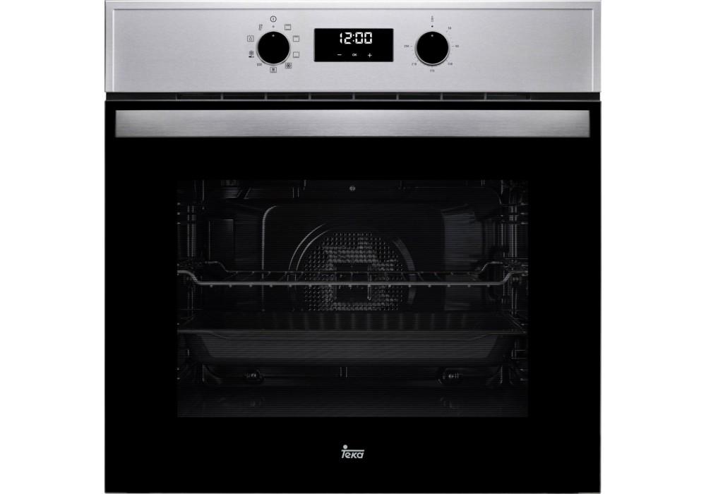 Многофункциональный духовой шкаф TEKA HBB 735 OVEN