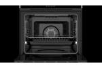 Многофункциональный духовой шкаф Teka HLB 860 SS