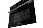 Мультифункциональный духовой шкаф TEKA HLC 8400 BLACK