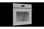 Мультифункциональный духовой шкаф TEKA HSB 630 WH WHITE
