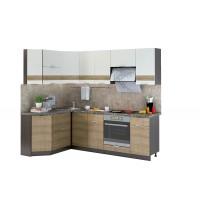 Кухни Сурская мебель