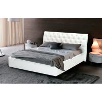 Кровати МебельГрад
