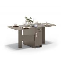Обеденные столы Сокол