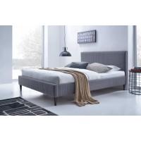 Кровати Halmar