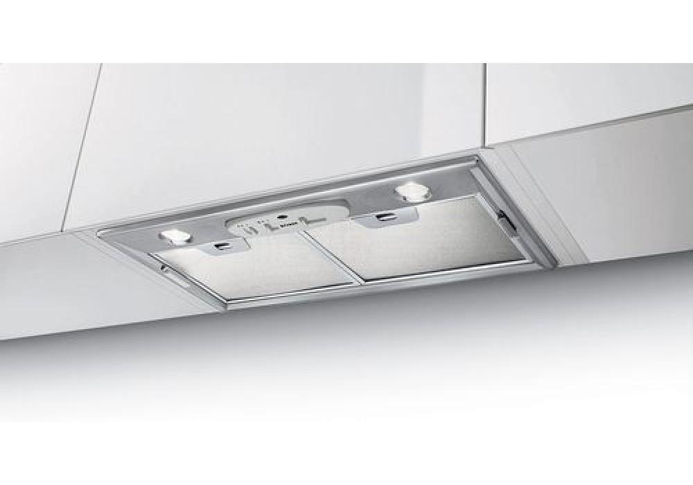 Вытяжка FABER INCA PLUS HCS LED X A70