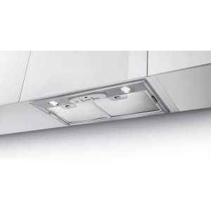 Вытяжка FABER INCA PLUS HCS LED X A70