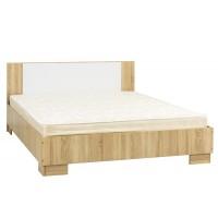 Кровати SV-мебель