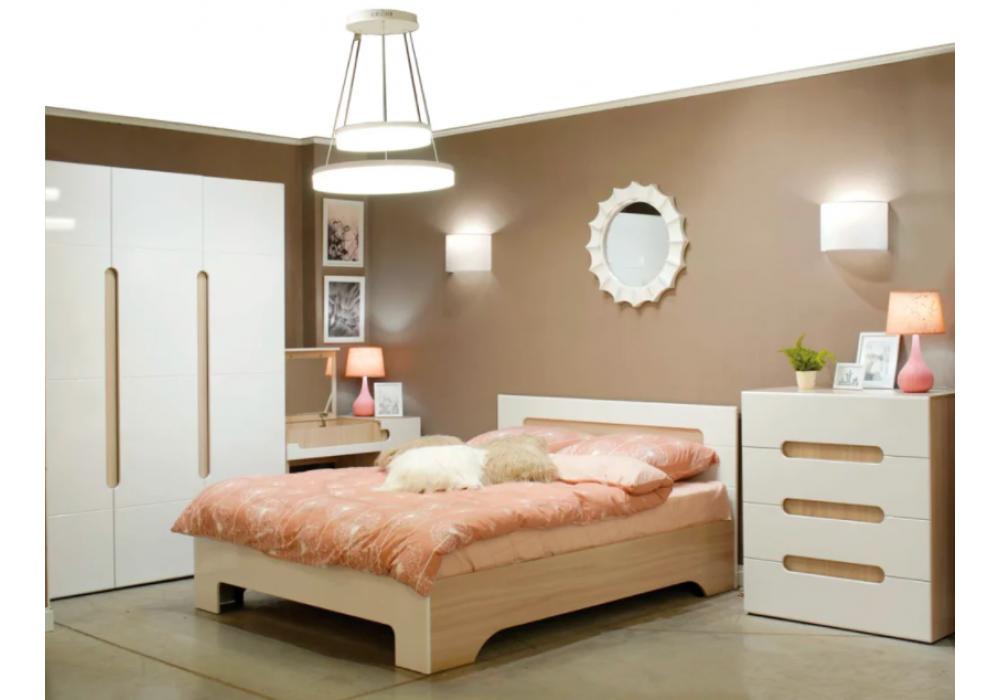 Спальня Палермо-4