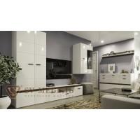 Гостиные SV-мебель
