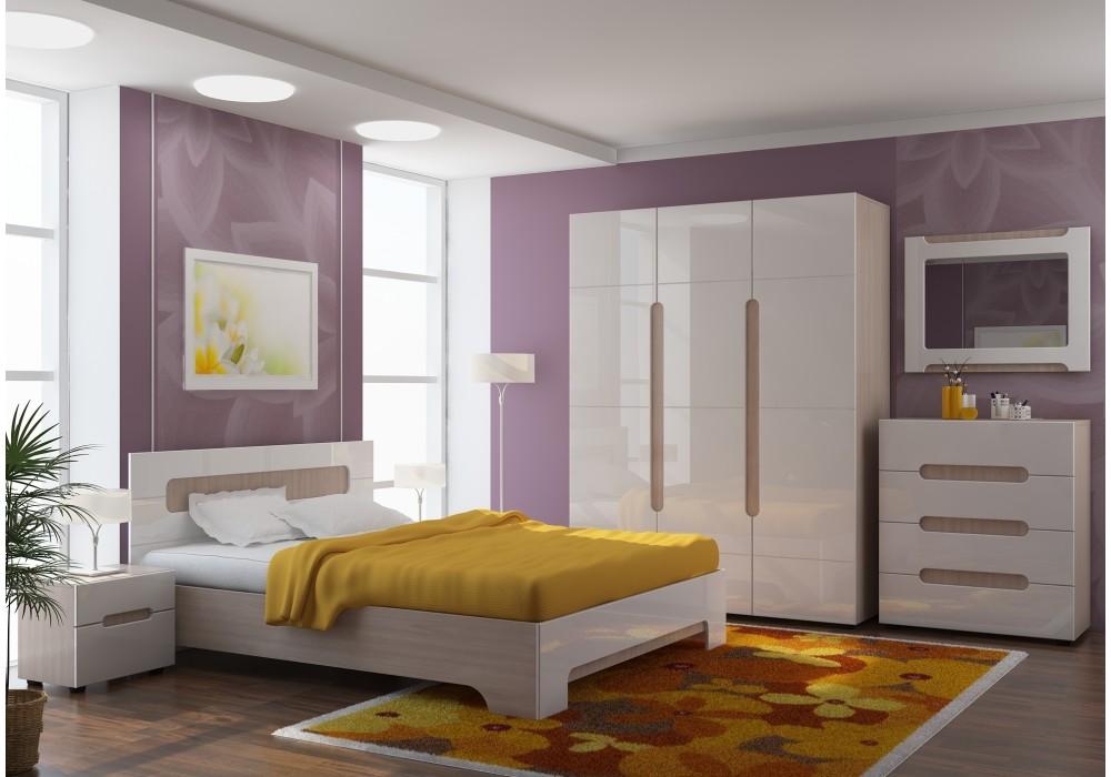 Спальня Палермо-1