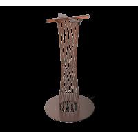 Подстолья для столов