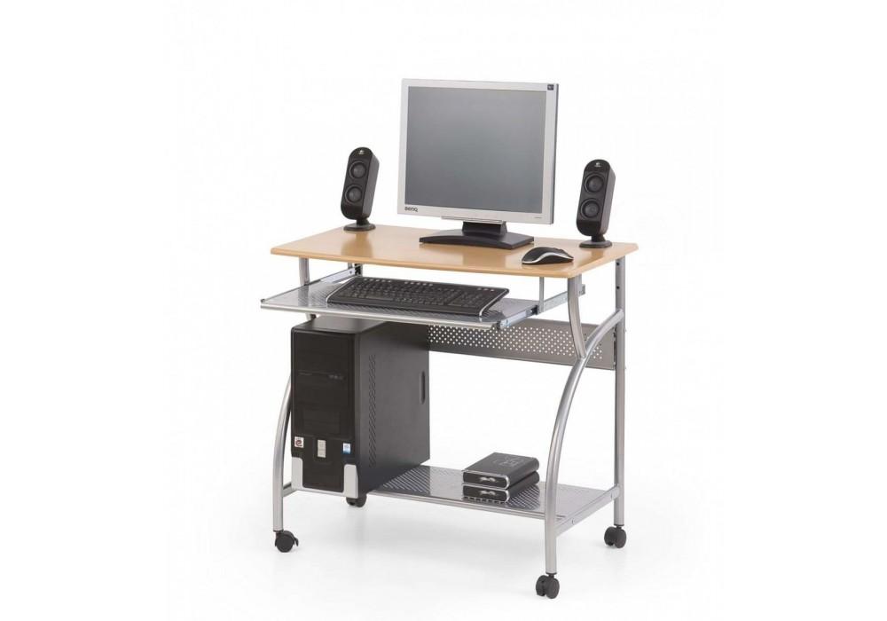 Стол компьютерный Halmar B-6