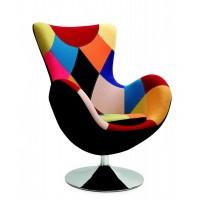 Кресла для отдыха Halmar
